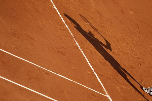 ROLANDGARROS-2012_preview.jpg