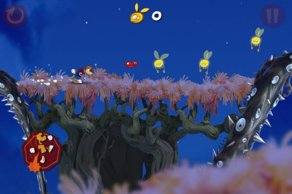 rayman-jungle-run-001.jpg