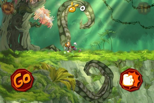rayman-jungle-run-002.jpg