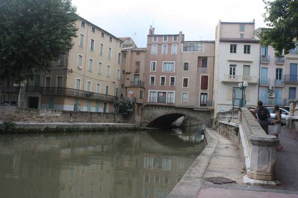 010 narbonne 05