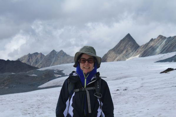 Bara-Bhangal-Trek 0339