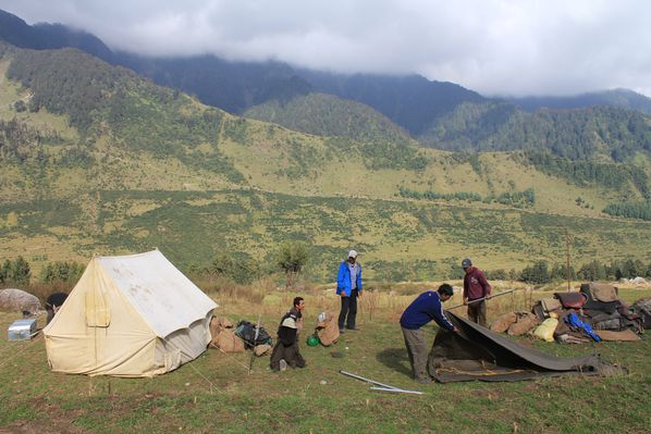 Bara-Bhangal-Trek 0877