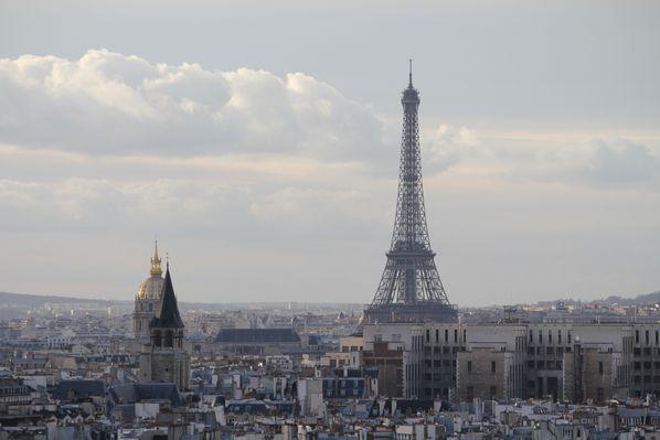 2013-France 8278