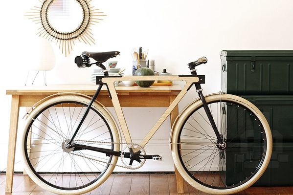 wood.b-wooden-bicycle-designboom02.jpg