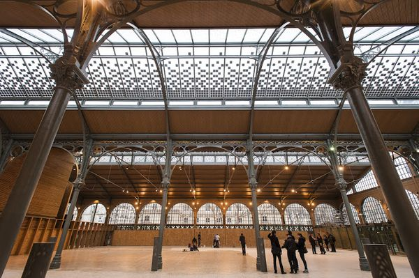 carreau-du-temple-marais.jpg