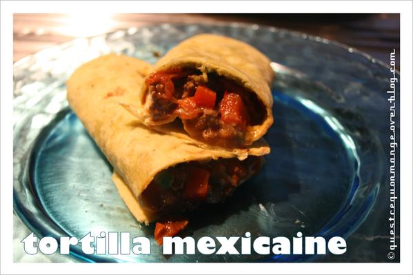 2011-06-13 tortilla-mex