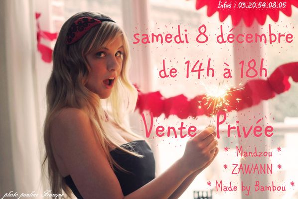 flyer-vente-privee-chez-Marina-Gandrey-copie.jpg