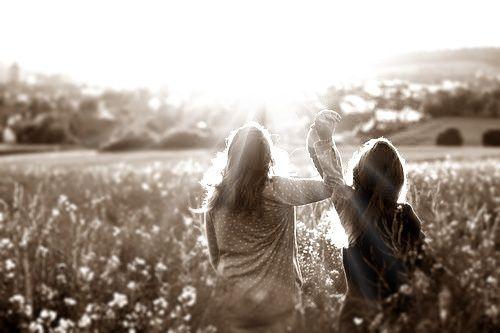 friendship_by_hellodecember26-d3ec7m6.jpg