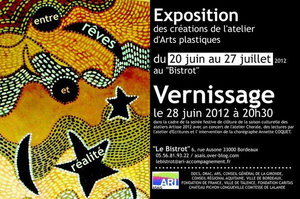 invitaton-atelier-arts-plastiques_small-copie-1.jpg
