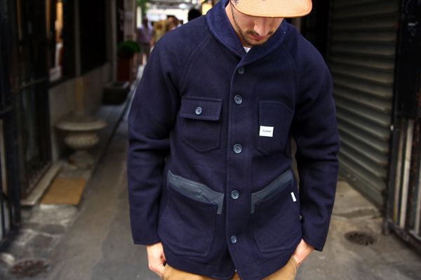 CARHARTT-HERITAGE-2012-2013 5646