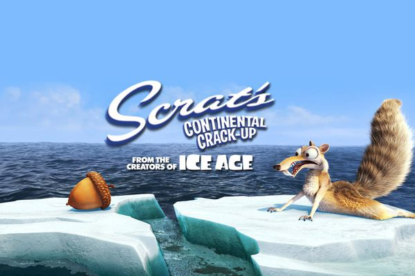 Scrat_s-Continental-Cracsh-UP-Ice-Age-4-streaming.jpg