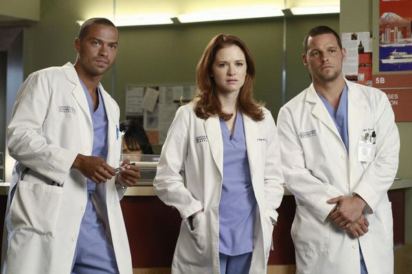 greys-anatomy-s8-ron-tom_abc.jpg