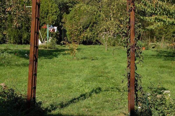 Nature-et-jardin-15 1215