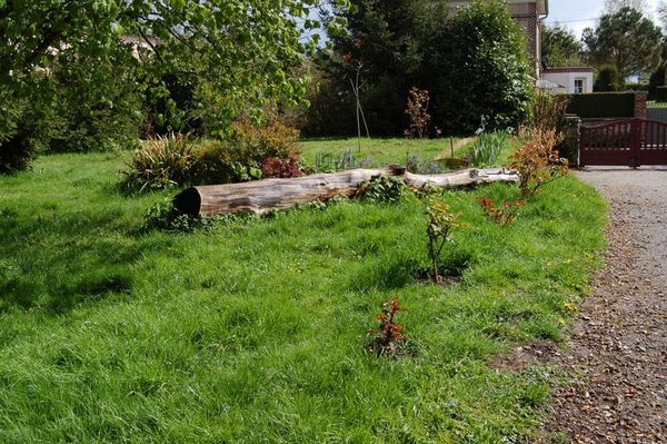 Nature-et-jardin-17 2937