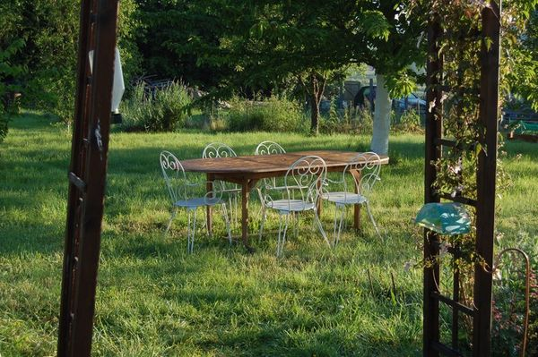 Nature-et-jardin-18 0138