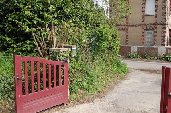 Nature-et-jardin-18 3171