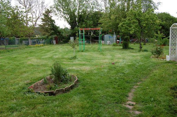 Nature-et-jardin-18 3382
