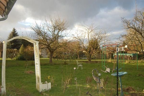 Nature-et-jardin-21-1235.JPG