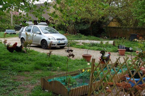 Nature-et-jardin-23 0271