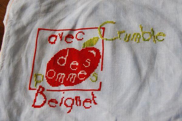 Sal-avec-des-pommes-2.JPG