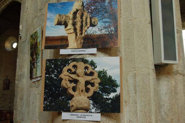 Expo croix des chemins 3