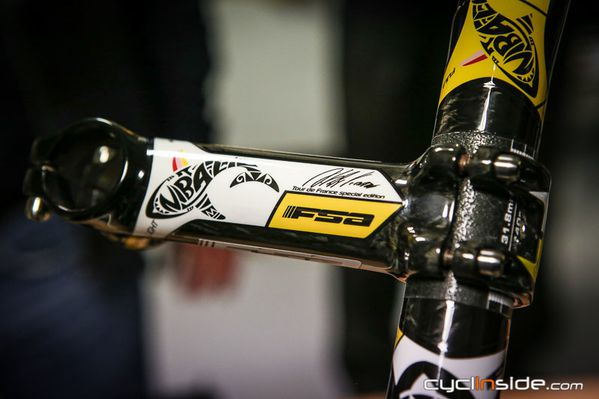 fsa_k-force_light_2015_nibali.jpg