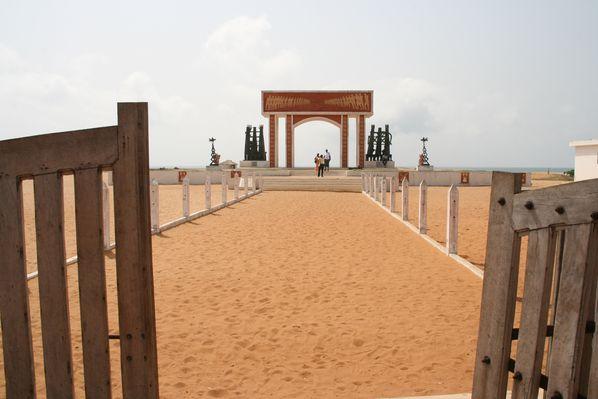 Benin-8483.JPG