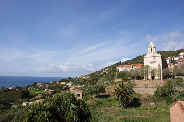 corse cargese eglise orthodoxe 6
