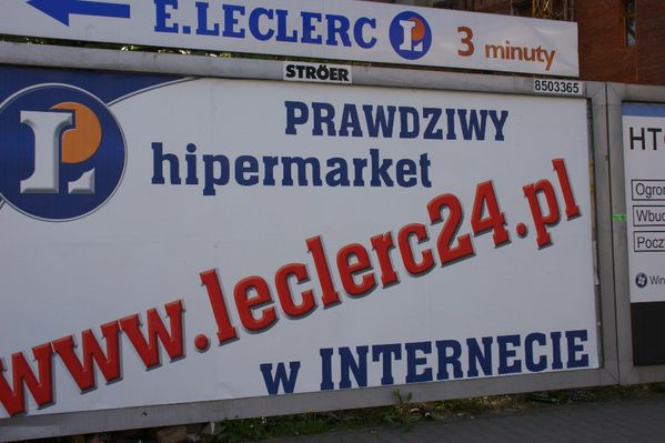 Wroclaw leclerc pologne (144)