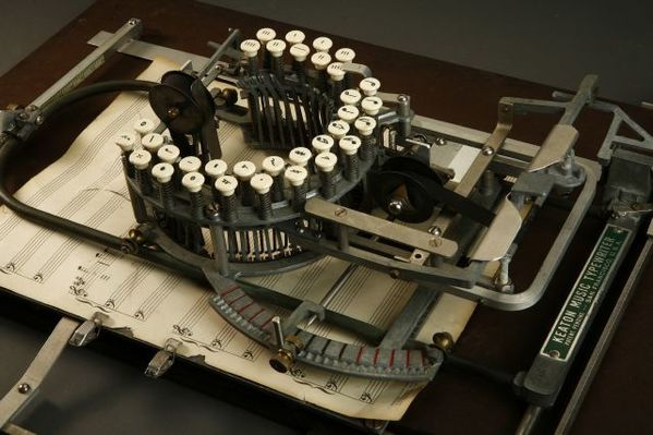 Keaton_Music_Typewriter.jpg