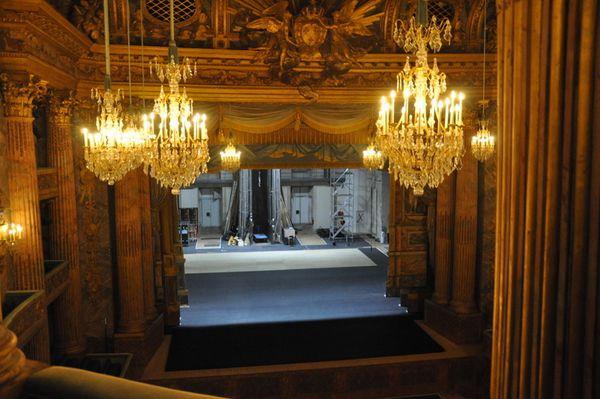 Versailles Intime Opéra (118)