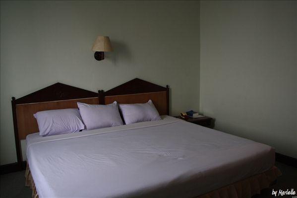 15-04-10-Phrae-Nakorn-Phrae-Tower-Hotel 4218 GF GF
