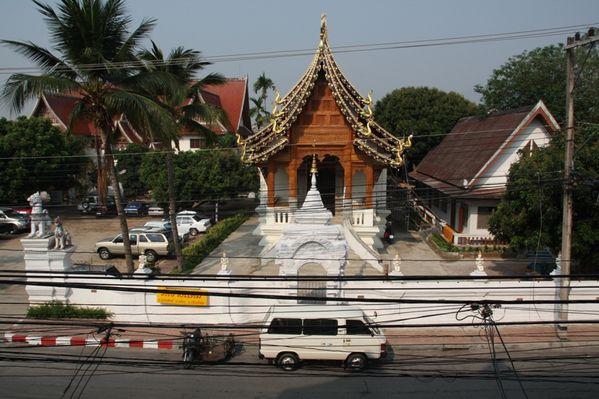 Chiang-Mai-Pat's-Klangviang