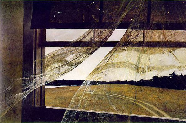 Andrew-Wyeth--Wind-from-the-sea--2-.jpg