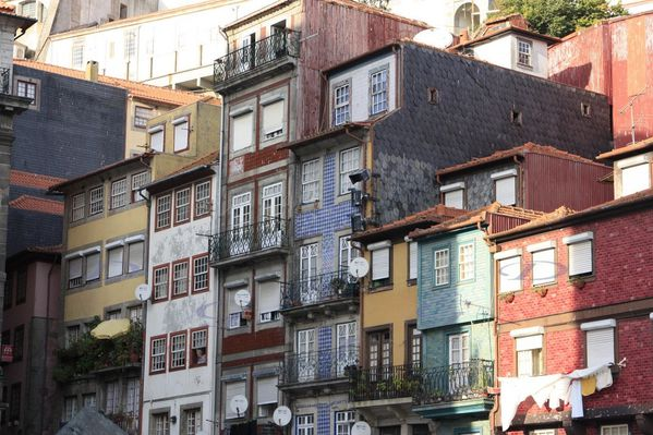 Porto--RUE--91-.jpg