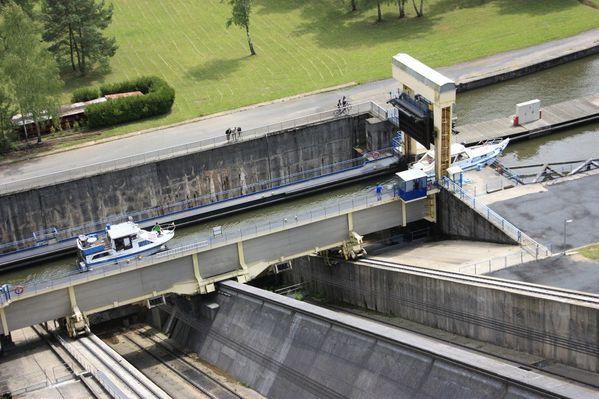 Plan-incline-de-St-Louis-Arviller-----57--border.jpg