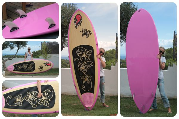 girly-board.jpg
