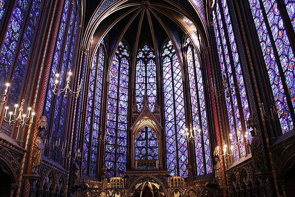 sainte-chapelle-paris-vitraux.jpg