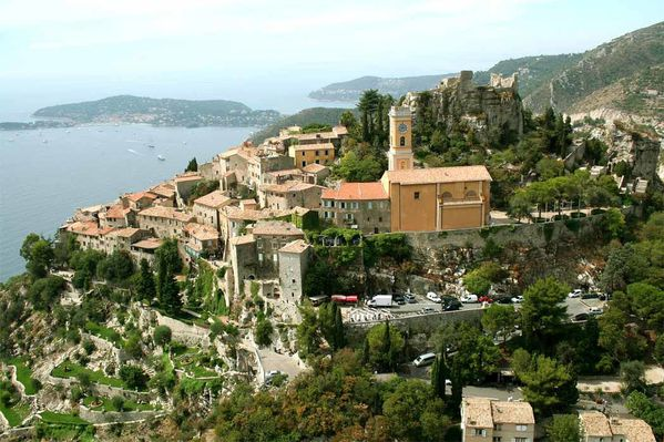 Eze-Village-2.jpeg