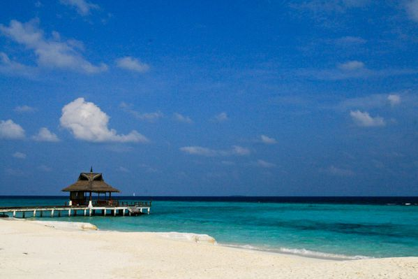 Maldives 2 Tour02