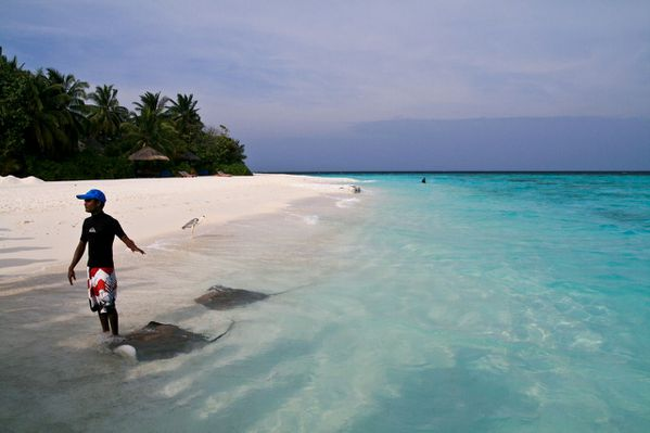 Maldives 2 Tour19