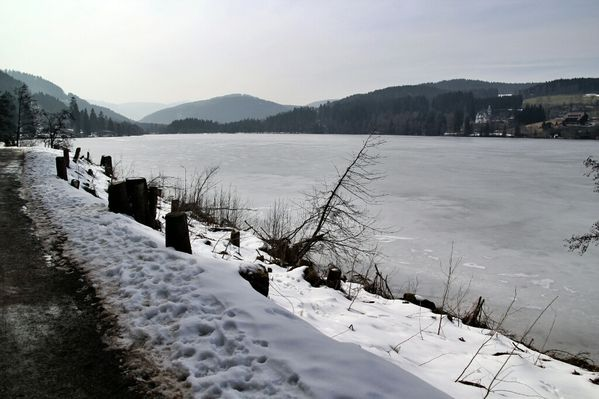 titisee 02