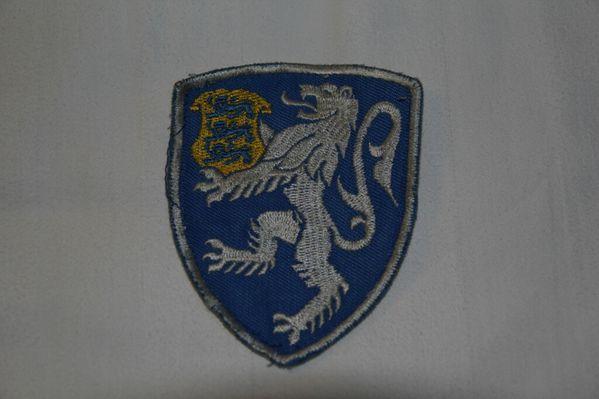 05 estonie