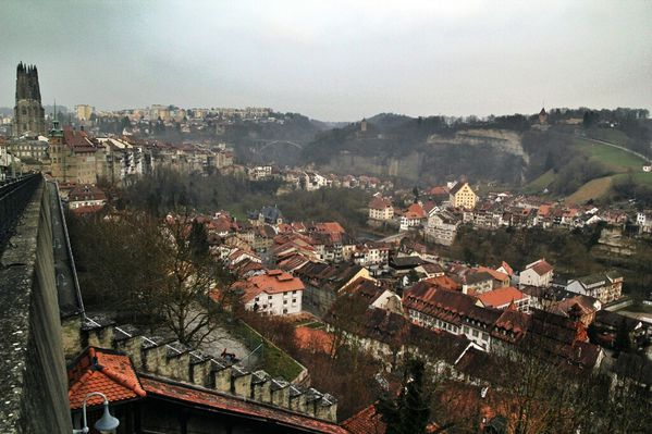 fribourg 01