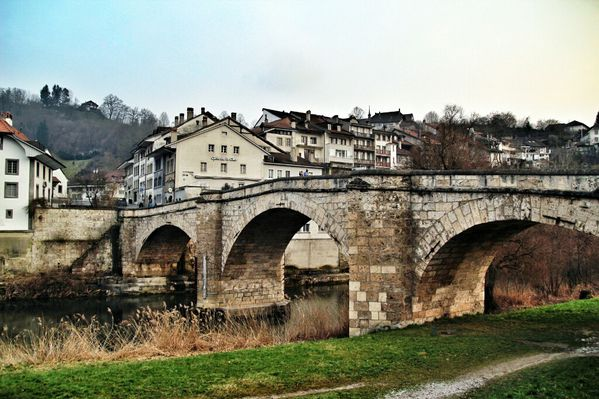 fribourg 03