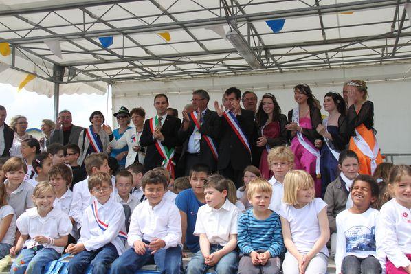Rassemblement-2013 1670