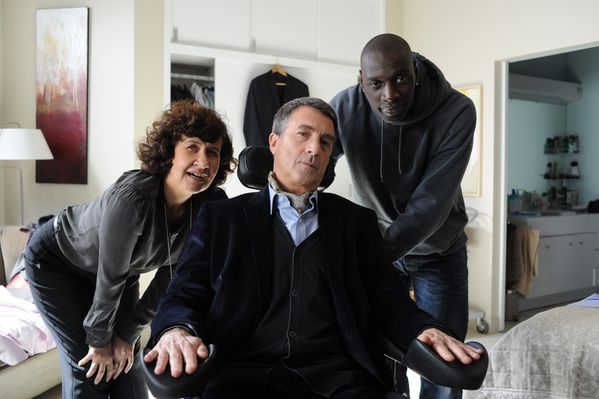 intouchables-intouchables-02-11-2011-1-g.jpg