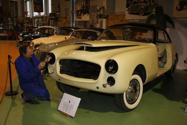 Ford-Monte-Carlo 0920