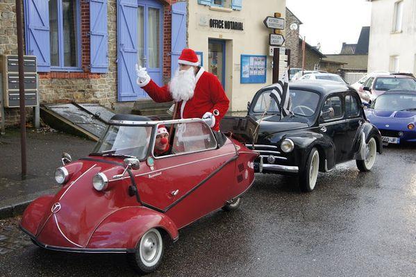 Noël à Goven 146