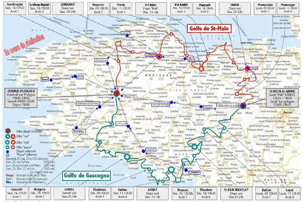 Tour-de-Bretagne-2012---carte-etapes.JPG